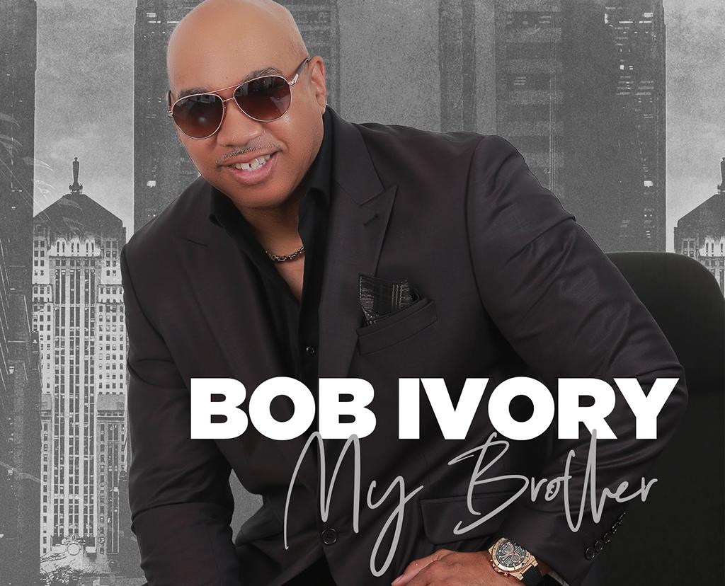 Bob Ivory
